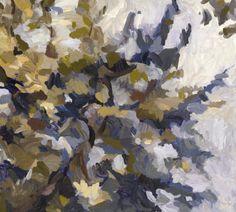 """Saatchi Online Artist: Julie Devine; Giclée 2012 Printmaking """"Efference (Limited Edition)"""""""