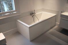 Rubber Bathroom Flooring | Dalsouple Rubber Australasia