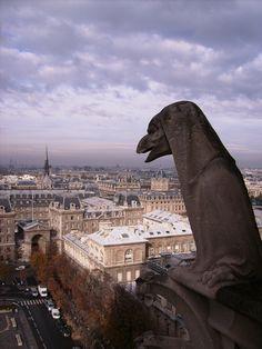 https://flic.kr/p/9aPGVo | Parigi | Digital camera