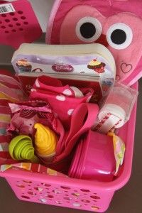 112 best Kids and Teens Gifts/Baskets images on Pinterest   Gifts ...