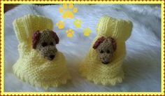 Spring Time Yellows by Belinda Hawkins on Etsy