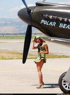 120625064649784287 #aviationglamourmodels