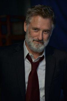 Pictures & Photos of Bill Pullman - IMDb