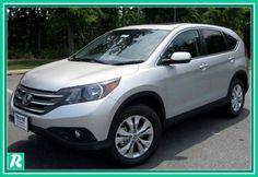 White Honda Crv, Acura Suv, More, Mercedes Benz, Stars, Design, Sterne, Star