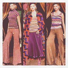 Dolce & Gabbana 1,300.00 super sparkly runway crystal flower belt; RR Price: 240.00  http://resaleriches.mybisi.com/product/dgflowerbelt