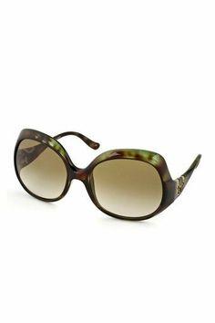 36c980243d18d Óculos De Sol Ray Ban Baratos, E Bay, Moda Infantil Feminina, Bolsas De