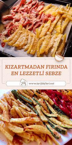 Pasta Salad, Appetizers, Ethnic Recipes, Kitchen, Food, Crab Pasta Salad, Cooking, Appetizer, Kitchens
