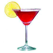 Amazing lemon drop martini recipes and Fresh Tastes!