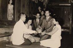 Siam, Thailand & Bangkok Old Photo Thread - Page 69 - TeakDoor.com - The Thailand Forum