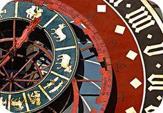 astrology zone - #astrology #astrologysign #astrologysigns #astrologyposts #astrologyisascience