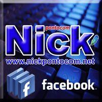 """Nickpontocom.net: (Graph Search) """"INOVAÇÃO OU PLÁGIO?"""