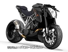 KTM 1290 Super Duke R - Resultados Yahoo Search Results Yahoo Search da busca de…