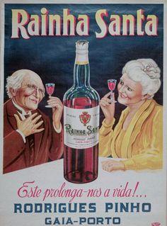 1881    A função do cartaz publicitário é promover bens ou serviços cujo consumo se pretende fomentar. É normalmente constituído pelos...