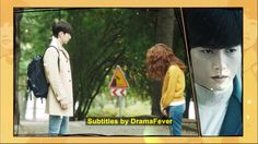 Cheese in the Trap (치즈 인 더 트랩) Alternate titles: 奶酪陷阱