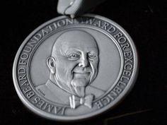Here Are the 2015 James Beard AwardsFinalists - Eater