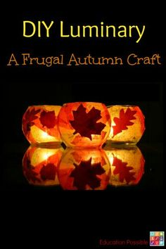fall craft ideas for teens 1000 images about diy crafts on 6548