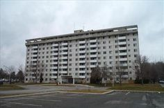 100 Lancaster Drive - Apartments for rent in Welland on http://www.rentseeker.ca – managed by Berkley Property Management Inc.