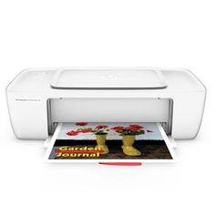 Impressora HP DeskJet Ink Advantage 1115 com Jato de Tinta, Colorida - Impressoras & Scanners no LojaHP.com.br