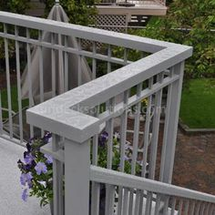 Staircases Staircases, Outdoor Furniture, Outdoor Decor, Deck, Projects, Home Decor, Houses, Log Projects, Blue Prints