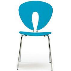 Globus chair, stua