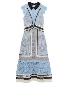 44 Wedding Guest Dresses To Wear Again and Again