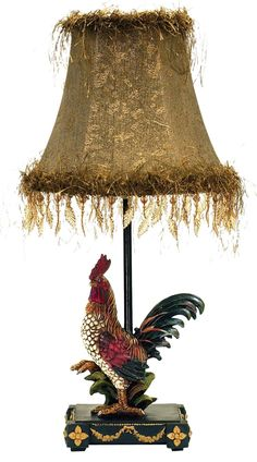 15 Best Speakeasy Lamp Shade Options Images Lamp Shades
