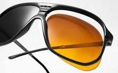 Resultado de imagem para oculos excentricos