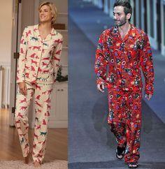 DIY - molde, corte e costura - Marlene Mukai Baby Frock Pattern, Frock Patterns, Pajama Pattern, Cake Boss Buddy, Pyjamas, Dressmaking, Night Gown, My Outfit, Ideias Fashion