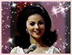 Delta Burke Miss Florida 1974 Gerald Mcraney, Miss Florida, Delta Burke, Beauty Queens, Love Of My Life, Role Models, Boards, Artwork, Templates
