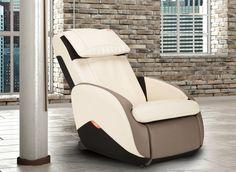 20 Massage Chair Ideas Massage Chair Chair Massage