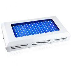 Buy LED Aquarium Light For Saltwater Aquarium Supplies.