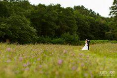 Bearwood College, Wokingham Wedding Photography