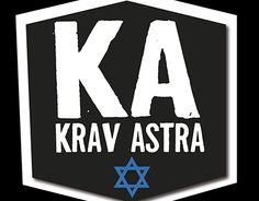 "Check out new work on my @Behance portfolio: ""KRAV ASTRA"" http://be.net/gallery/34350169/KRAV-ASTRA"
