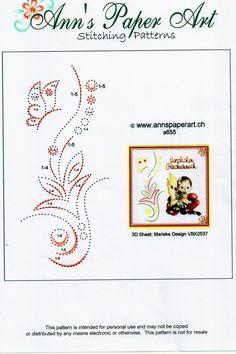 Image du Blog nounouche54.centerblog.net                                                                                                                                                                                 Plus
