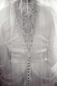 Vestidoarcela Mansergas