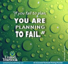#Mondayquote #inspiration #students #teachers #schools #encouragement #motivational #wisewords #highschools #college #universities #graduation #graduatingseniors #fail #exams #highschools #teachers #parents #activitiesdirector