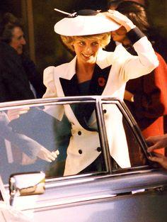 RoyalDish - Diana Photos - page 74