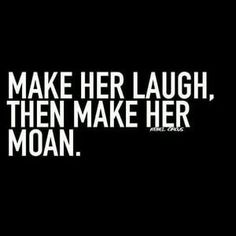 Sexy Love Quotes for the Love of Your Life