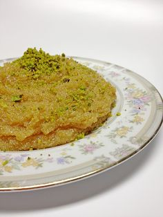 My Turkish Kitchen: Traditional Turkish