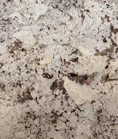 Standard Granite Sf Real My House Dover White