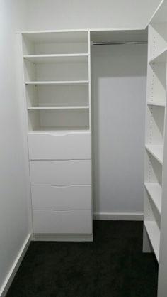 diy closet shelving.  Closet Simple Closet Cabinetry Inside Diy Closet Shelving