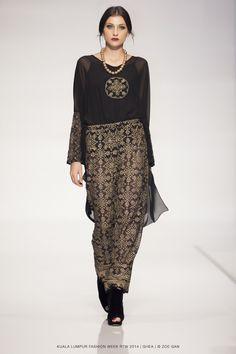 GHEA-06 Fashion 2020, Modern Fashion, Asian Fashion, Unique Fashion, Womens Fashion, Batik Kebaya, Kebaya Dress, Batik Dress, Batik Fashion