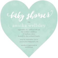 Boy Baby Shower Invitations & Party Invitation Cards for Boy Baby Showers