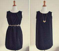 Free-sewing-pattern-shift-dress-styling-ideas-2