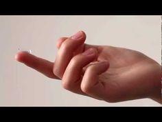 Video : comment mettre ses lentilles de contact ?