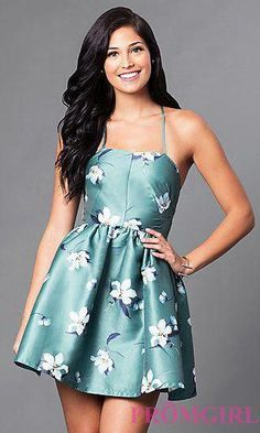 Shop homecoming dresses at PromGirl. Short dresses for homecoming hoco dresses, cute homecoming dresses, tight homecoming dresses, and trending homecoming party dresses. Homecoming Dresses Tight, Hoco Dresses, Basketball Shorts Girls, Basketball Court, Rockets Basketball, Basketball Socks, Gown Skirt, Prom Girl, Dress For You