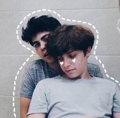 Cutest Couple Ever, Same Love, Gay Couple, Cute Couples, In Ear Headphones, Baby Boy, Boyfriend, American, Boys