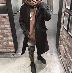 6 All Time Best Useful Ideas: African American Urban Fashion Hip Hop urban fashion kids little girls.Urban Fashion Kids Little Girls urban fashion photoshoot photography. Urban Fashion Women, High Fashion, Mens Fashion, Fashion Outfits, Fashion Shoot, Style Urban, Urban Style Outfits, Street Outfit, Street Wear