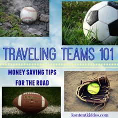 Such a comprehensive list for drink ideas, snack ideas, meal ideas for those who attend a lot of ball games, or who have kids playing a lot of sports!(Favorite List Tips) Baseball Food, Travel Baseball, Baseball Tips, Soccer Tips, Baseball Games, Sports Baseball, Baseball Equipment, Baseball Fashion, Baseball Pictures