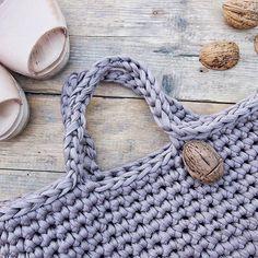 Chiara PolymerClay & More ( Estate, Merino Wool Blanket, Photo And Video, Handmade, Instagram, Pink, Gift, Spring, Hand Made